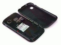 海信手机T92
