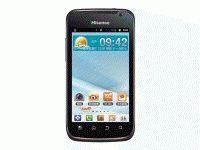 海信手机U8