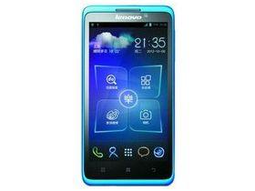 MOTO 乐Phone S890