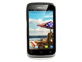 VINUS VS8000 XL