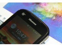 海信手机T930