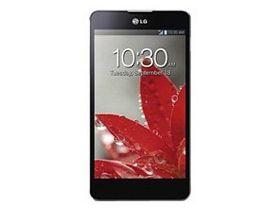 LG E940(Optimus G2)