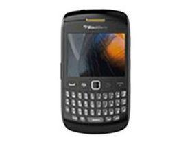 黑莓 9620(Patagonia)