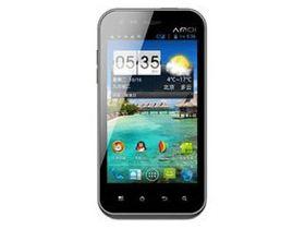 夏新 N816(小V升级版)