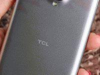 TCLP600