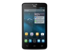 TCL Y710