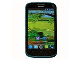 海信手机U958