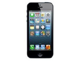 苹果 iPhone 5(电信版)