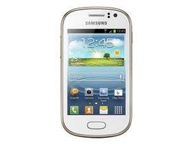三星 S6812(Galaxy Fame)