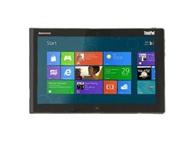 MOTO ThinkPad Tablet 2(36792AC)