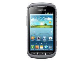 三星 S7110(Galaxy Xcover 2)