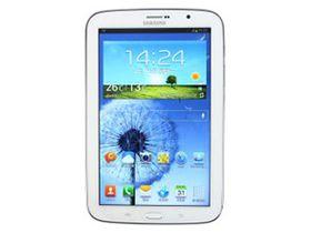 三星Galaxy Note 8.0