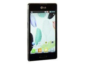 LG E455(Optimus L5 II)