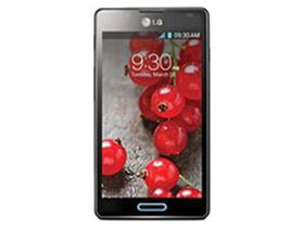 LG P715(Optimus L7 II)