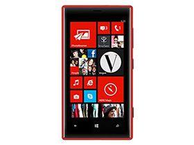 诺基亚 Lumia 720T