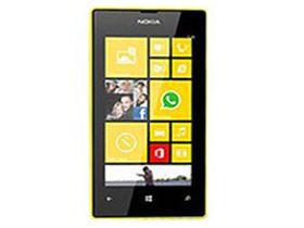 诺基亚Lumia 520T