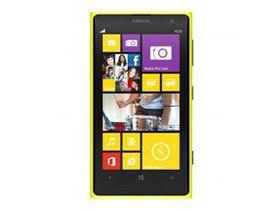 诺基亚 Lumia 1020(EOS/联通版)