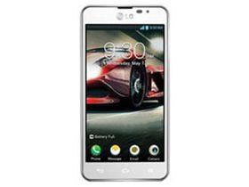 LG Optimus F5(Lucid2)