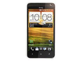 HTC E1(603e)