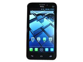 TCL P606T