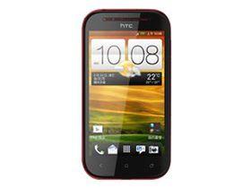 HTC T326h(Desire P)