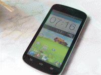 中兴N909