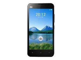 小米2S(32GB)