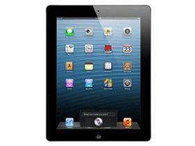 苹果iPad 5 onerror=