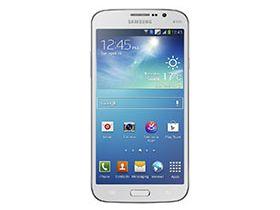 三星I9150(Galaxy Mega 5.8)