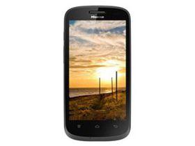 海信手机 E956Q