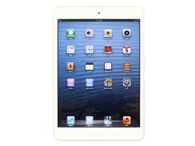 苹果iPad Mini 2