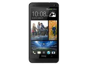 HTC One(802w/联通版)