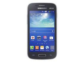 三星 S7275(Galaxy Ace 3)