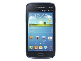 三星 I8262(Galaxy Core/双卡版)