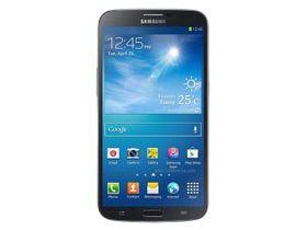 三星P729(Galaxy Mega 6.3/电信版)