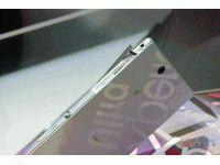 索尼XL39h(Xperia Z Ultra)