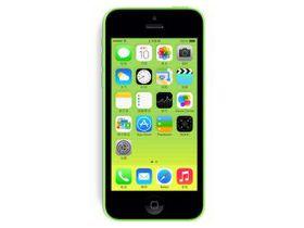 苹果iPhone 5C onerror=