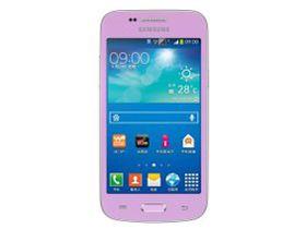 三星 Galaxy Trend 3(G3509/电信版)
