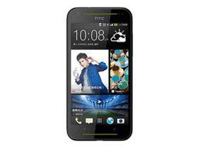 HTC Desire 700(709d/电信版)
