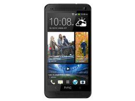 HTC One MAX(T6/809D/电信版)