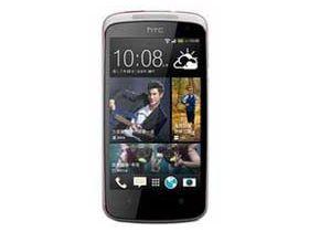 HTC 506e(Desire 500)