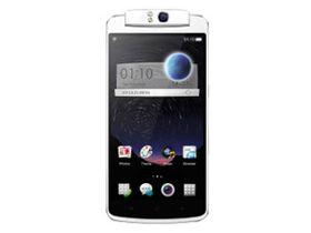 OPPO N1(32GB/移动版)