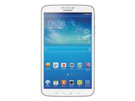 三星 Galaxy Tab3 8.0