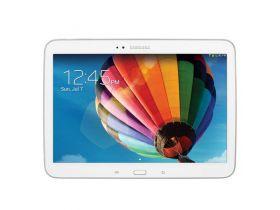 三星 P5200(Galaxy Tab3 10.1 3G版)