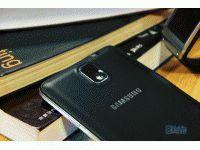 三星Note3 N9008V