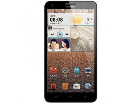 华为 荣耀3X(G750-T00/双3G版)
