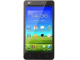 海信手机 X5T