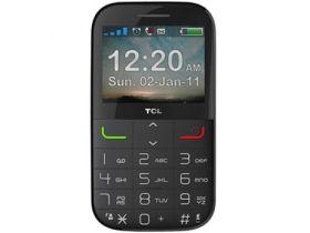 TCL i310