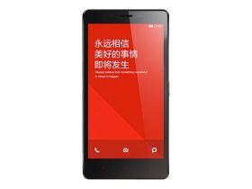 小米 红米NOTE(增强版/2GB RAM)