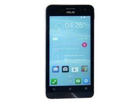 华硕ZenFone 5(1GB)